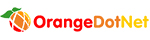 OrangeDotNet